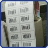 c50683913395 Etiquetas para Código de Barras – Etiquetas Adesivas | Gomacol